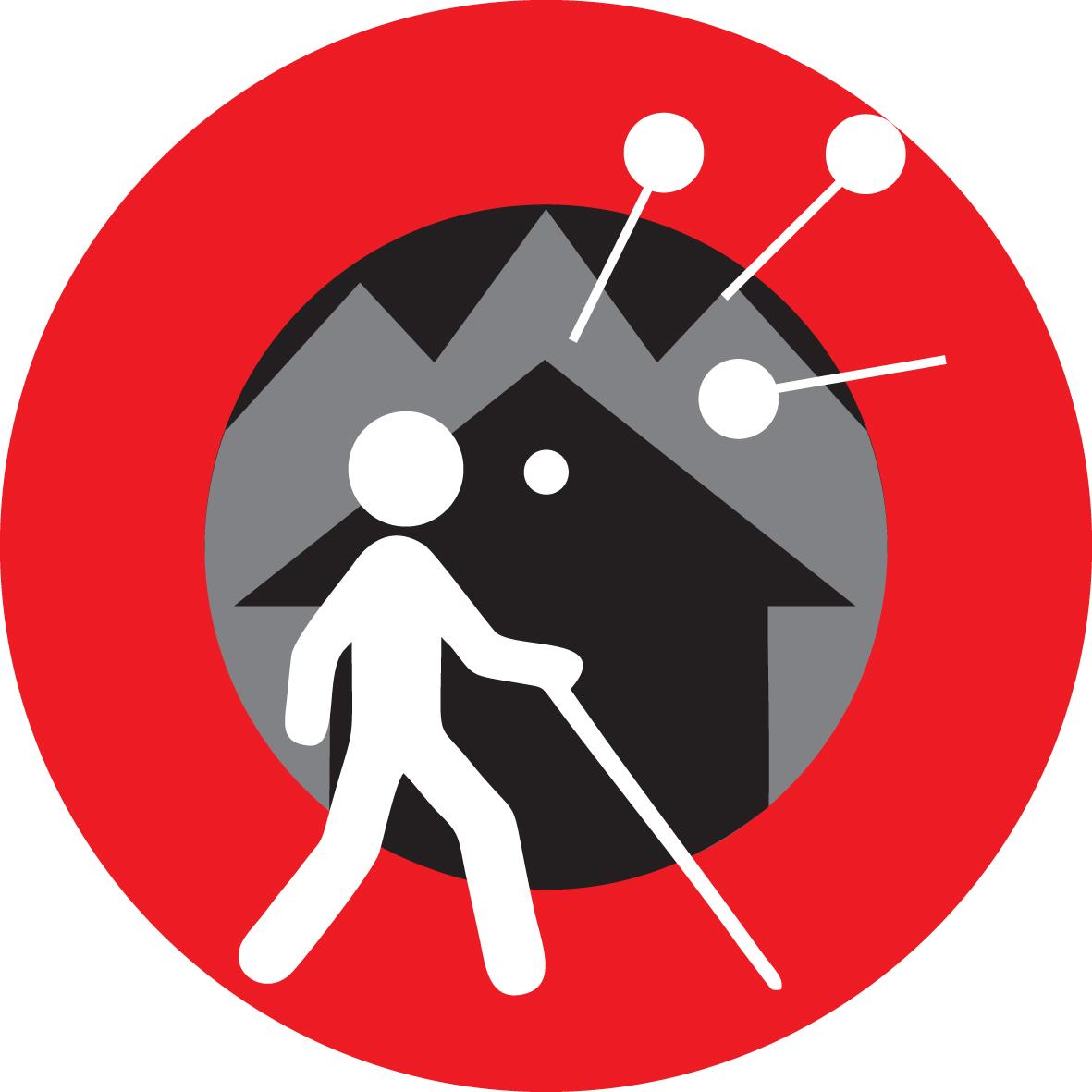 PIN_OPP_Slepi__logo