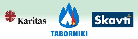 PIN_OPP_baner_Karitas__Taborniki__Skavti_2