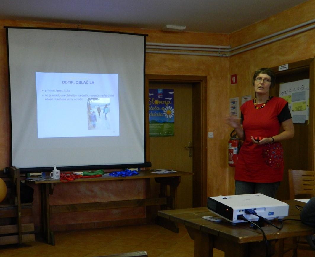 avtizem_Zdenka_virant_predavanje_pin_pzs