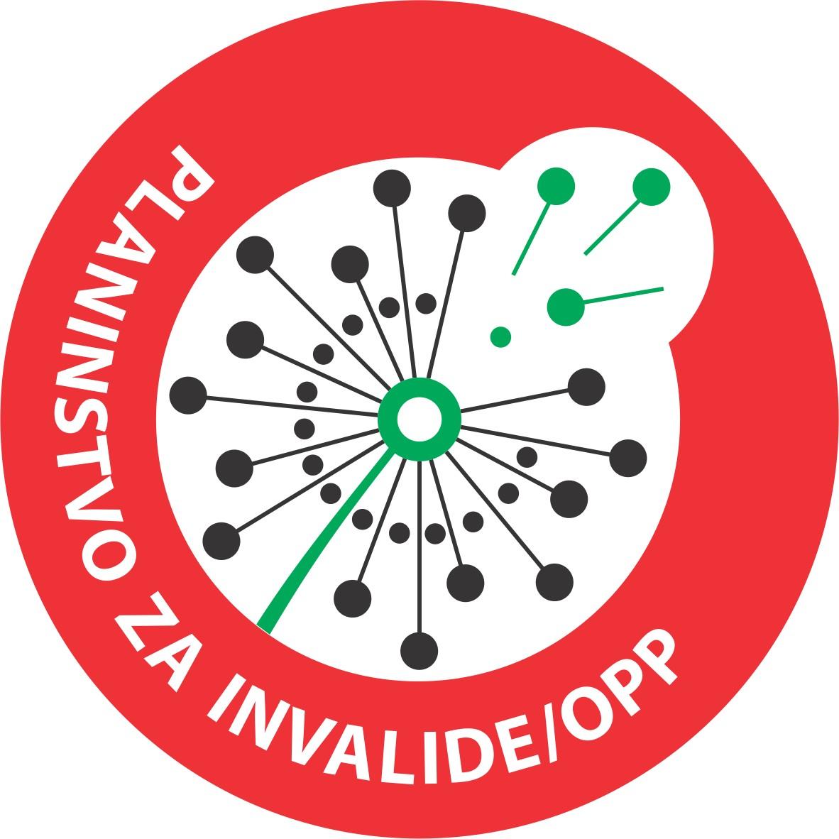 logo_pin_opp