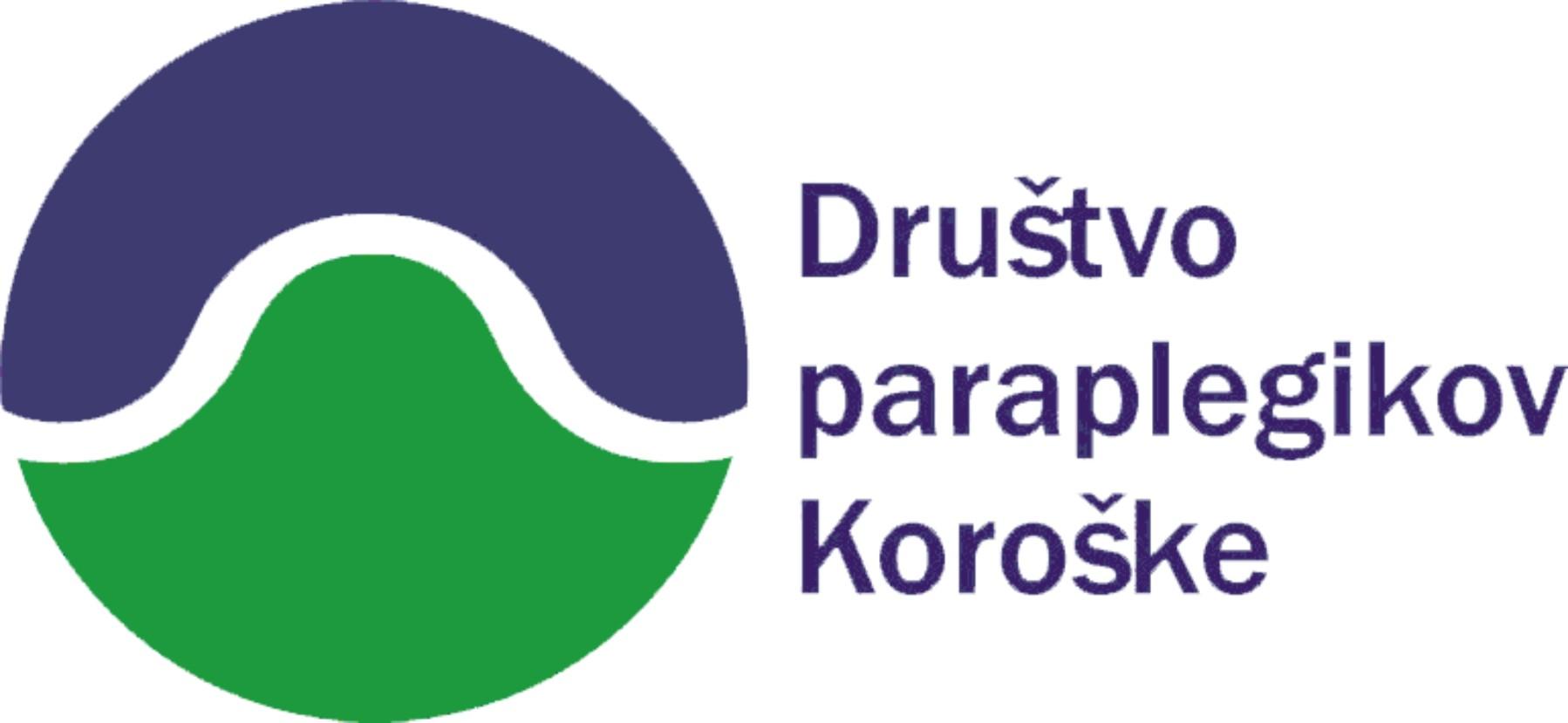 pin_opp_pzs_drustvo_paraplegikov_koroske_2019
