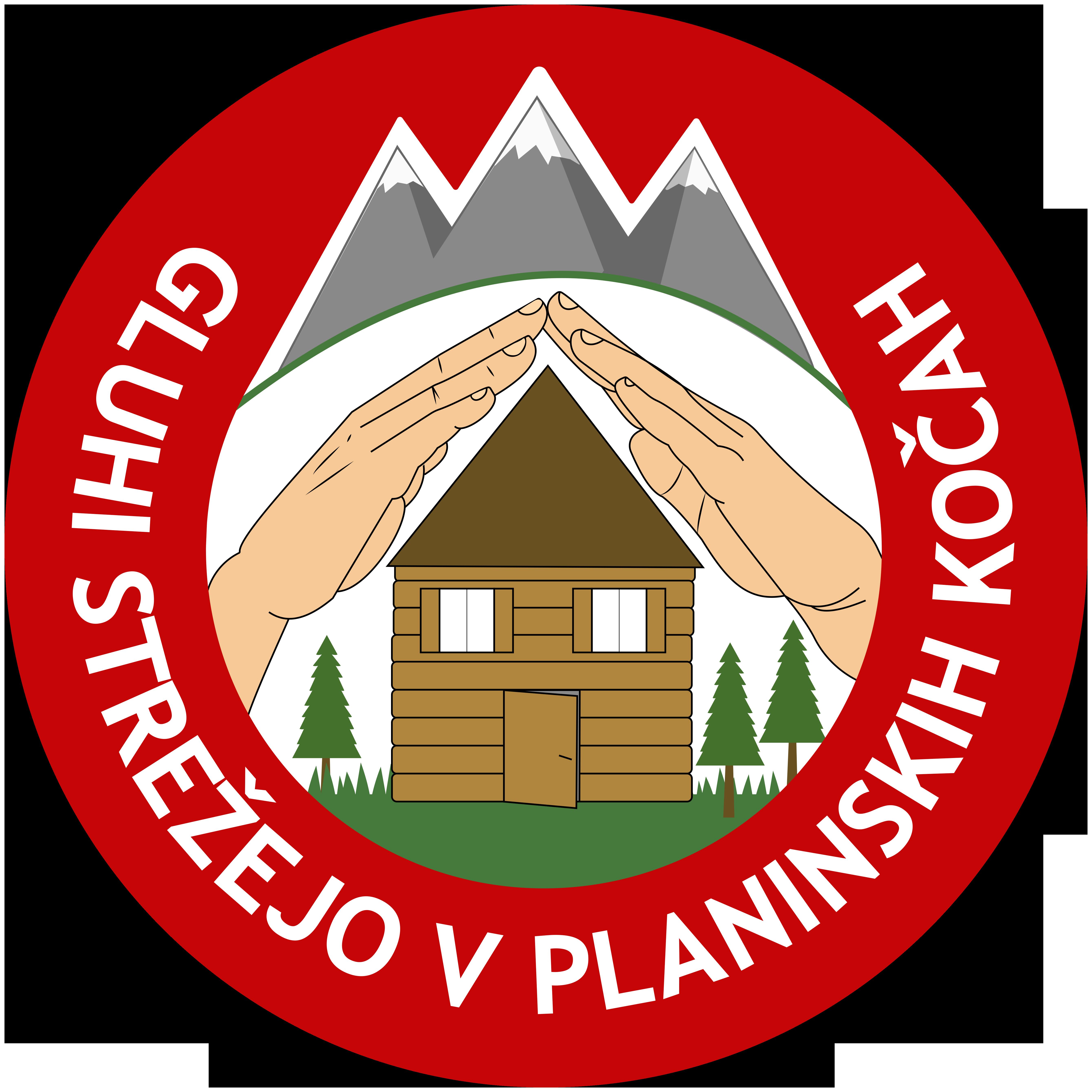 pin_pzs_gluhi_strezejo_logo_2019