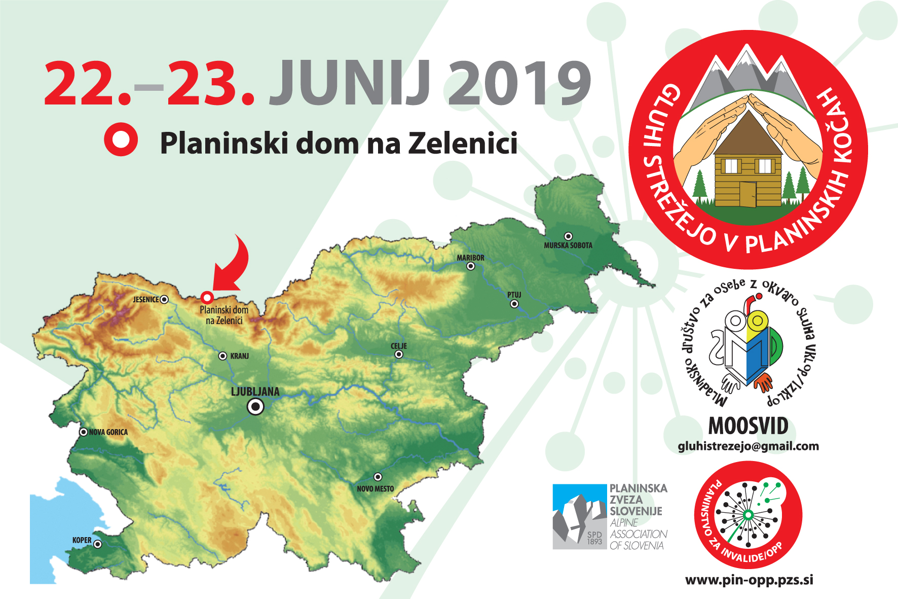 pin_pzs_gluhi_strezejo_zelenica_spremenjen_termin_2019_banner