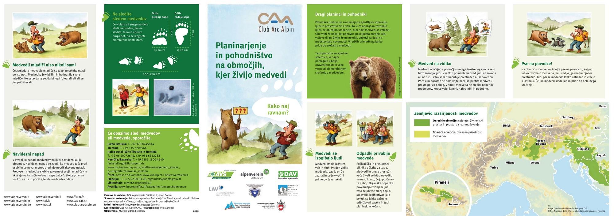 planinarjenje_pohodnistvo_na_obmocju_medveda