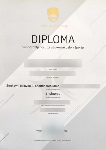 pzs_strokovni_kadri_diploma_o_usposobljenosti_nova