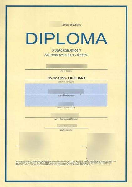 pzs_strokovni_kadri_diploma_o_usposobljenosti_stara