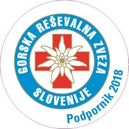 banner_podpornik_2018_r