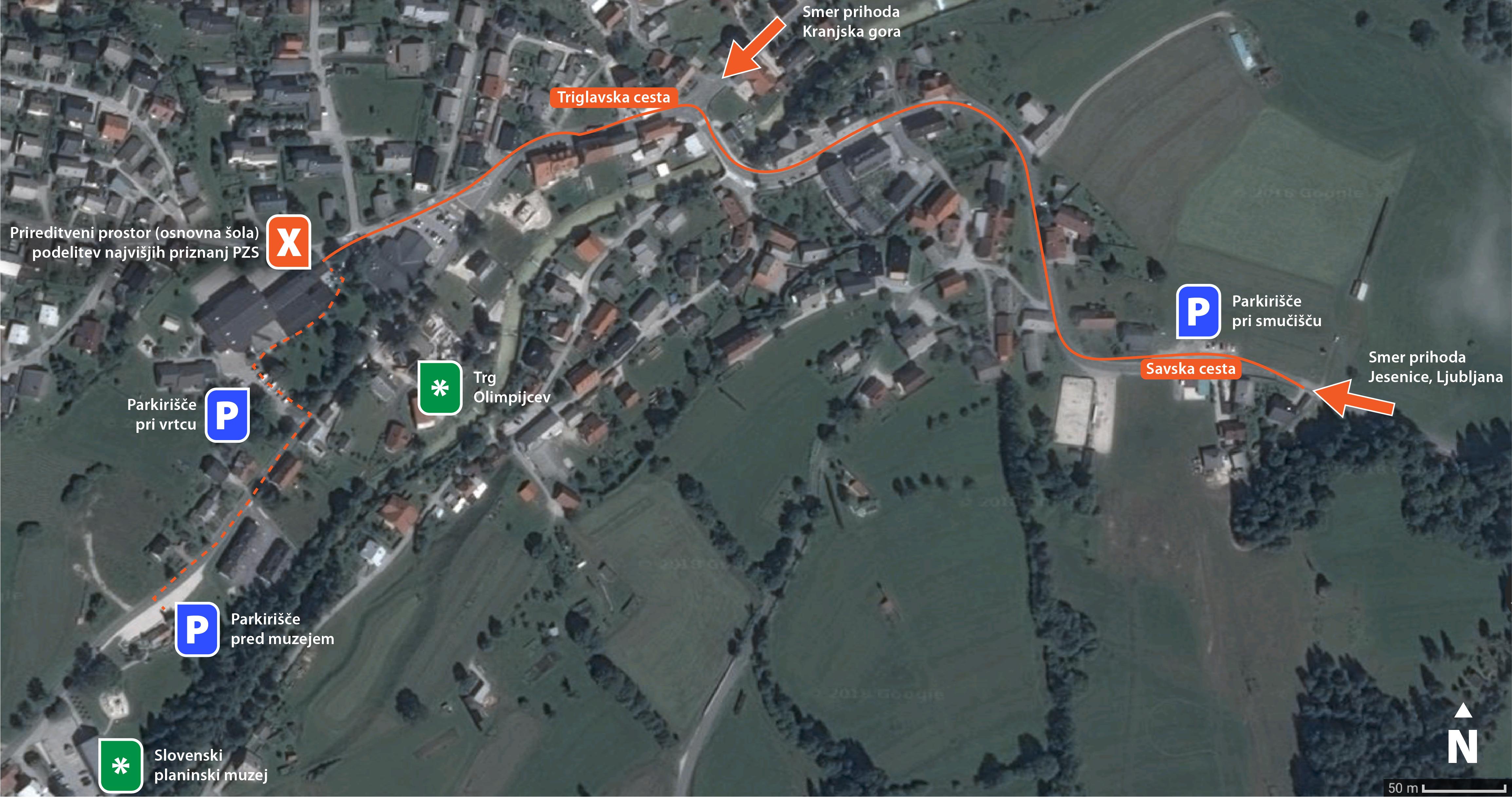 zemljevid_podelitev_PZS_2018