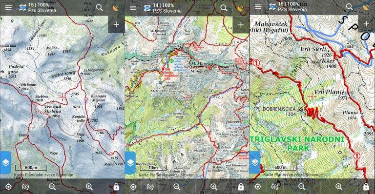 locus_map_zemljevidi