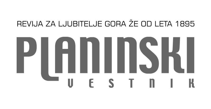 logo_pv_2017