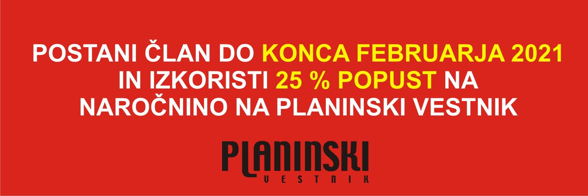 pv_opozorilo_narocnina_clani_2021