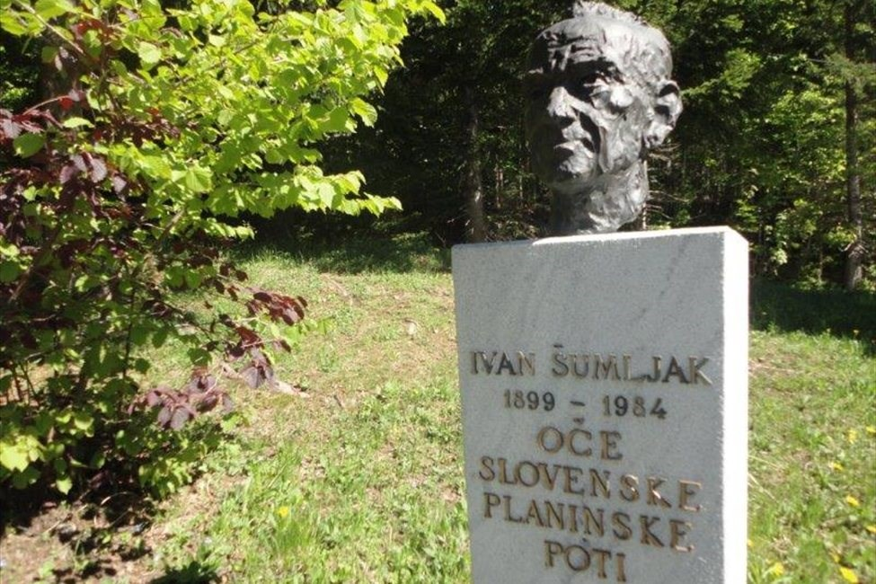 ivan_sumljak_spomenik_pri_mariborski_koci_foto_zdenka_mihelic