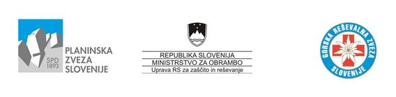 logo_pzs_ursz_grzs