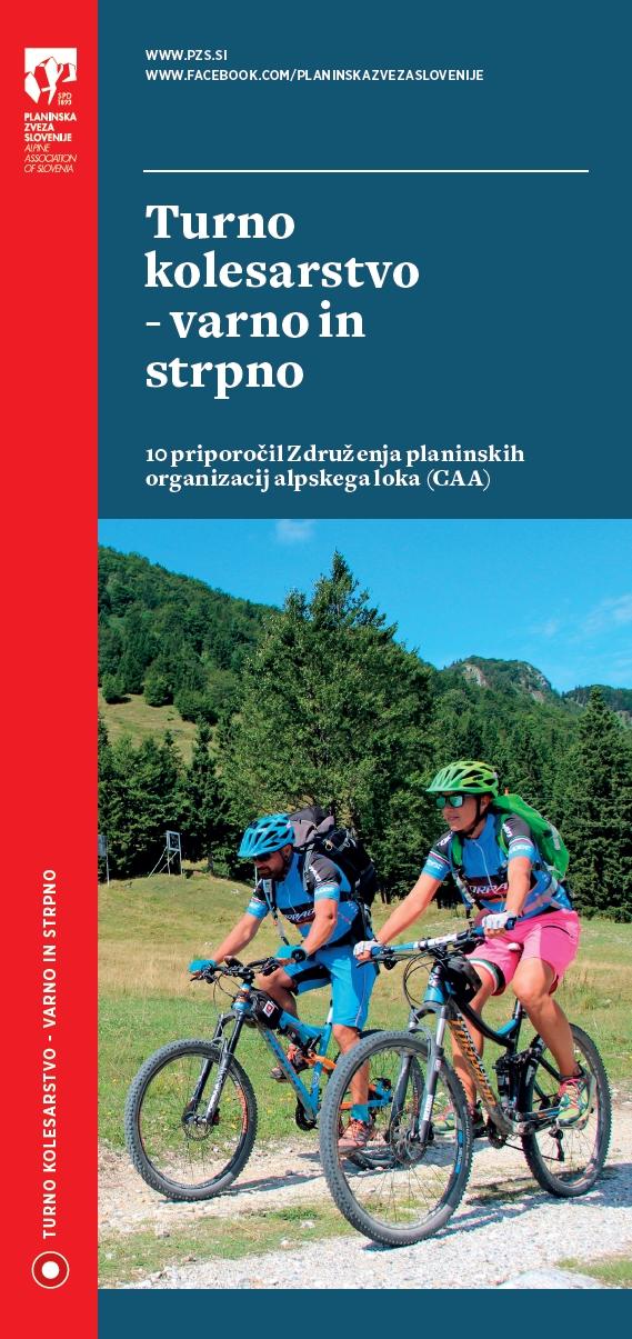 turno_kolesarstvo_varno_strpno