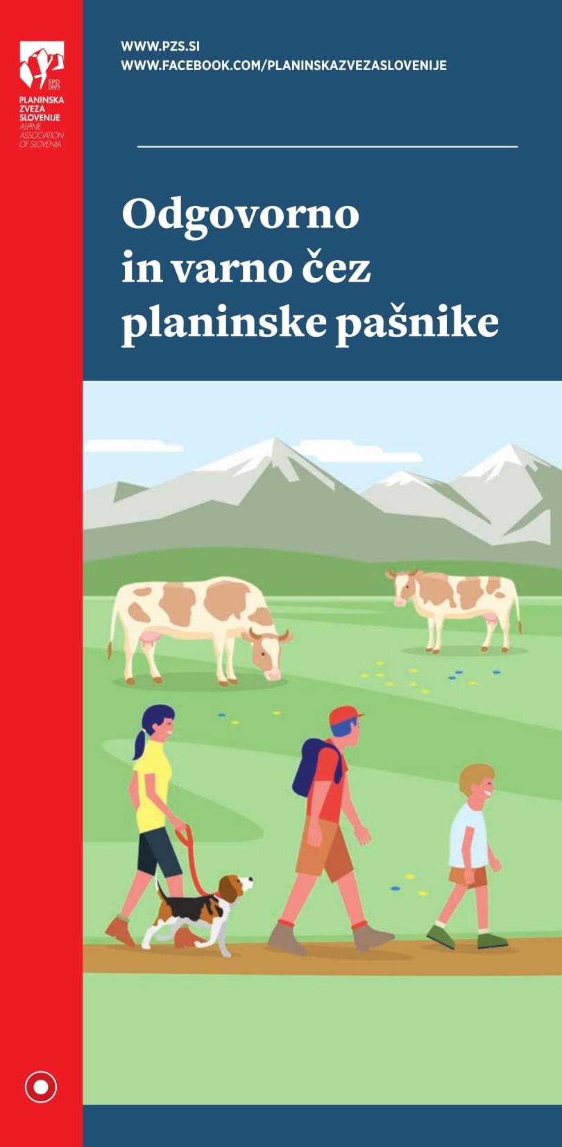 varno_cez_planinske_pasnike