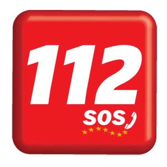 112_logo_v_1