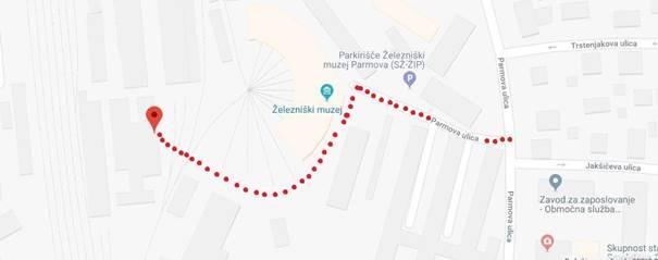 zemljevid_zeleznicar_20180525
