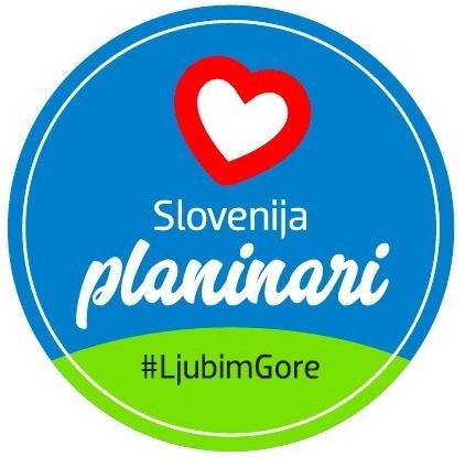 pzs_slovenija_planinari