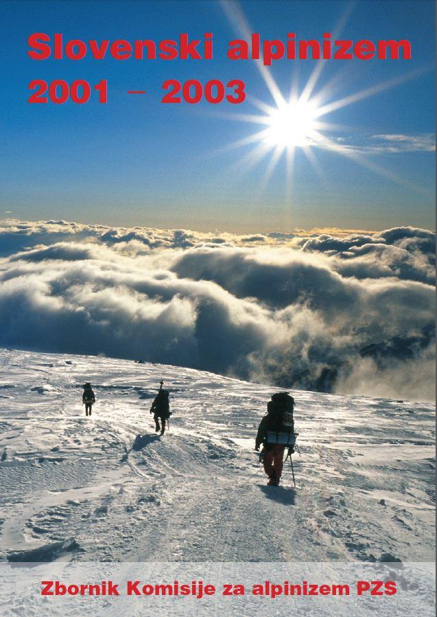 SA2001_2003