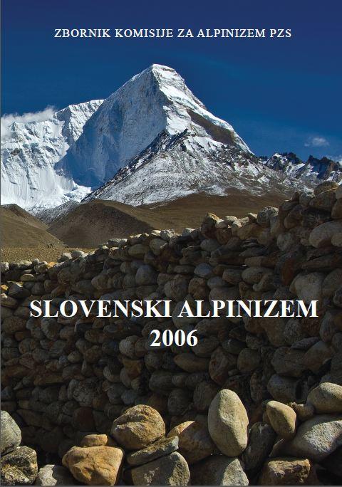SA_2006