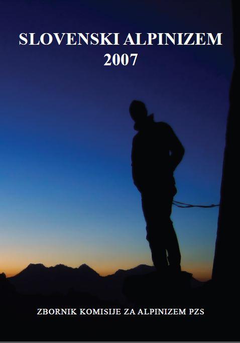 SA_2007