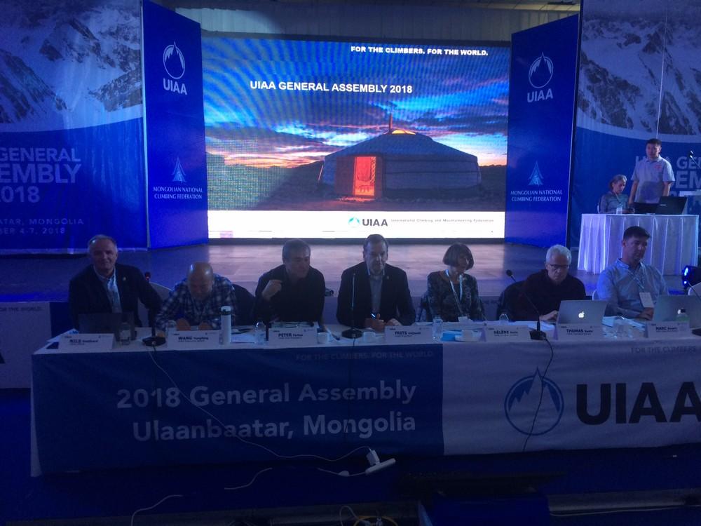 2018_10_UIAA_GA_Mongolija_foto_arhiv_uiaa__2_