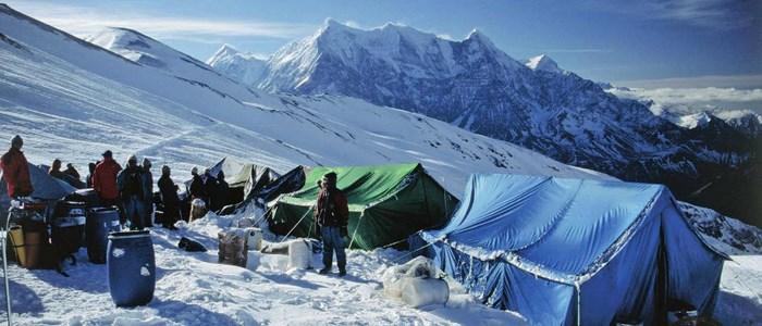 Slovenci_v_Himalaji_slika_iz_knjige_Tabor_m