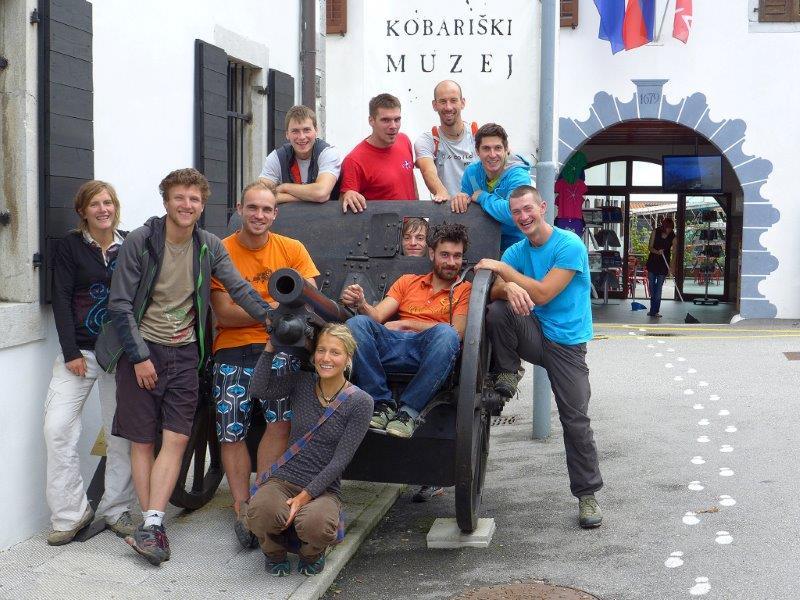 smar_francoski_obisk_v_sloveniji_2014_foto_udelezenci_m5