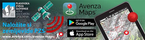 Banner_AVANZA_maps585x165px