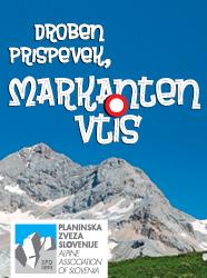 PZS-SMS_donacije_planinske_poti-banner_186x250