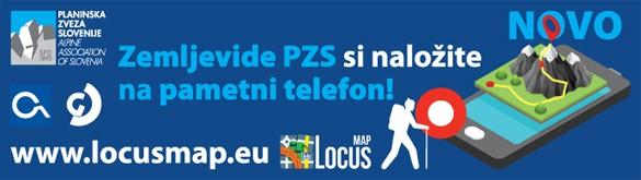 locusmap-banner-v