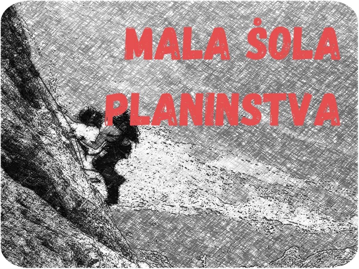 mala_sola_planinstva_v