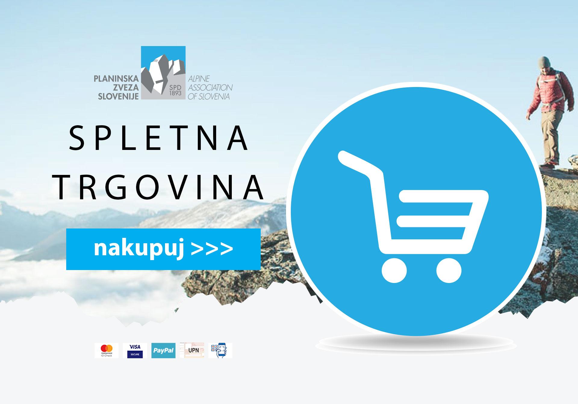 planinska_trgovina_banner_v