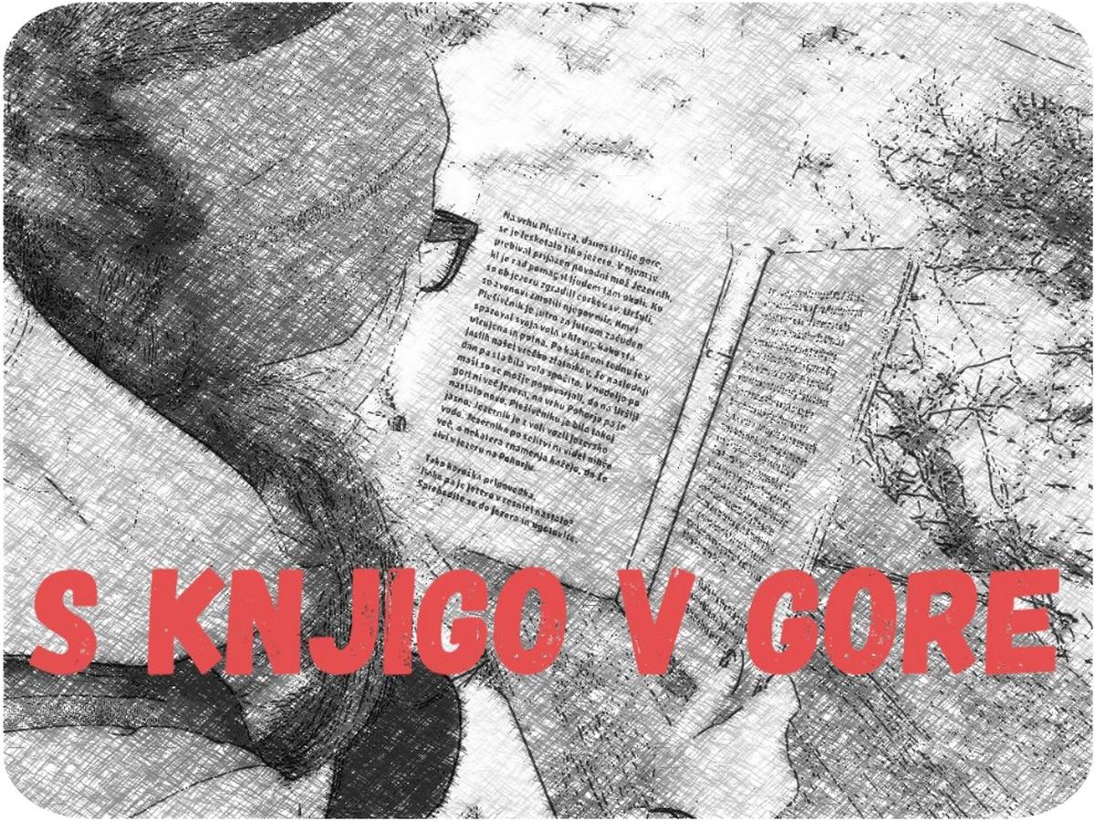 s_knjigo_v_gore_s