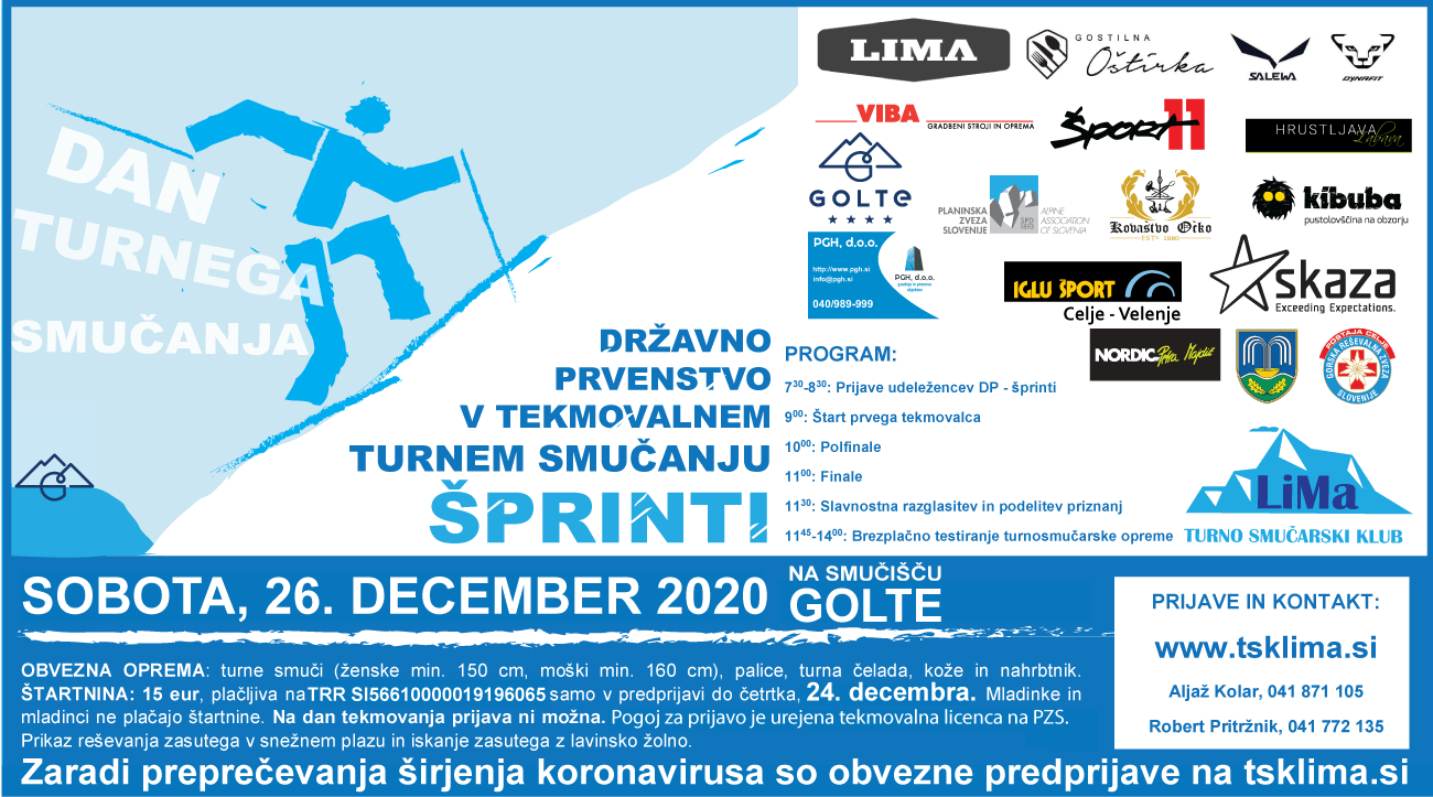 DP_turno_smu_anje__Golte_2020_nov__002_