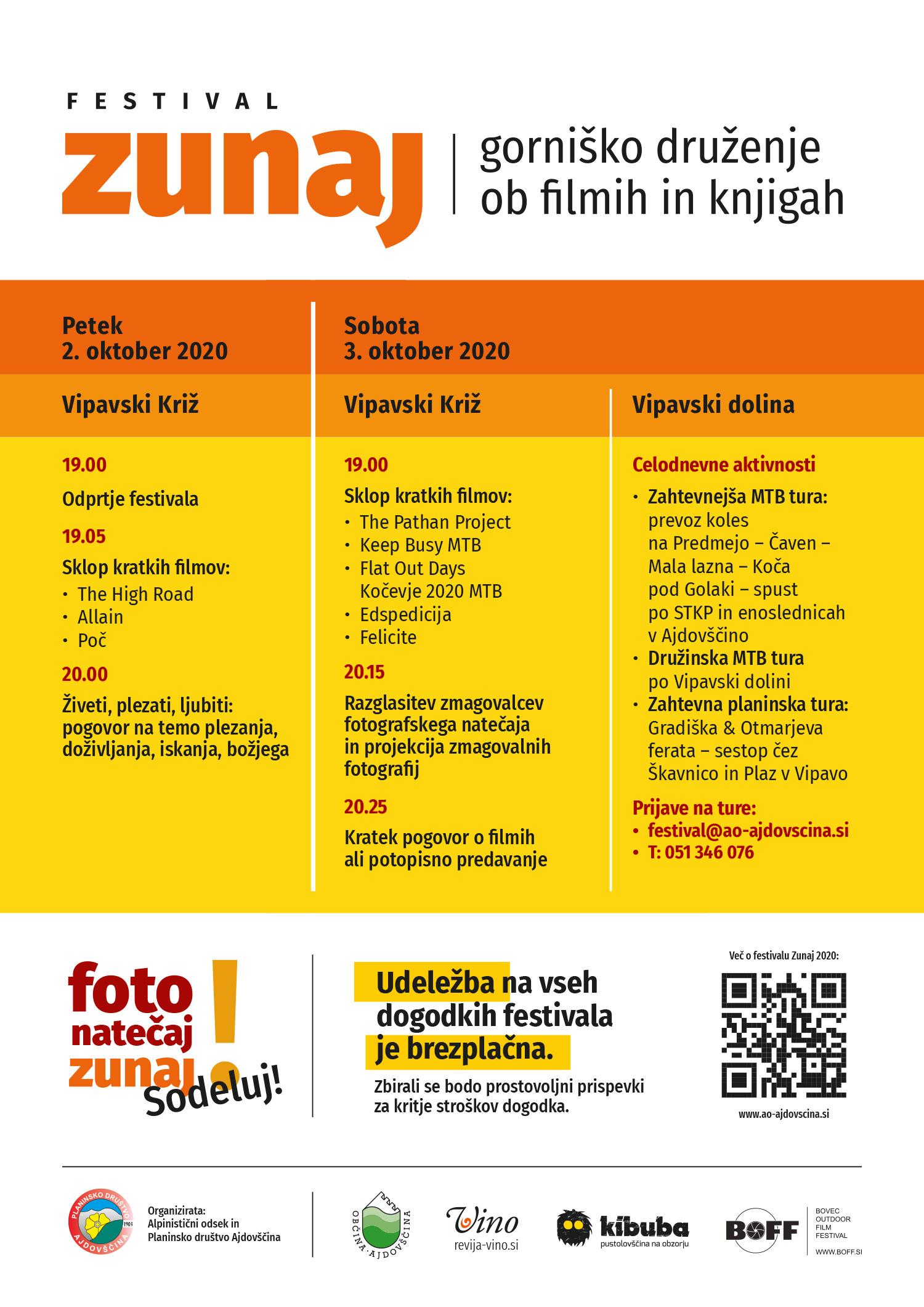 Festival_ZUNAJ_2020_Oktober_1500_px__002_