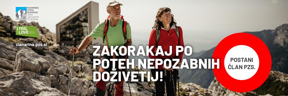 PZS_POSTANI_CLAN_novice_1200x400px