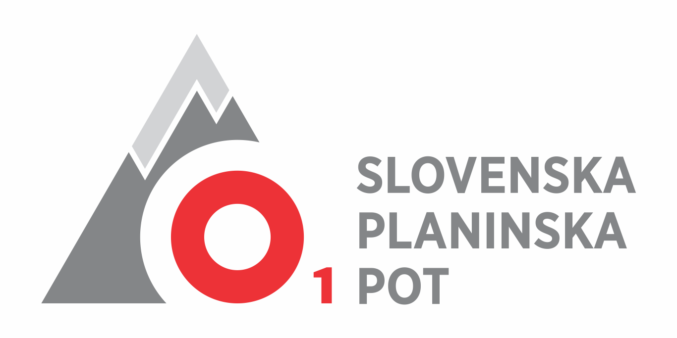 PZS_SPP_logo_banner_bela_podlaga