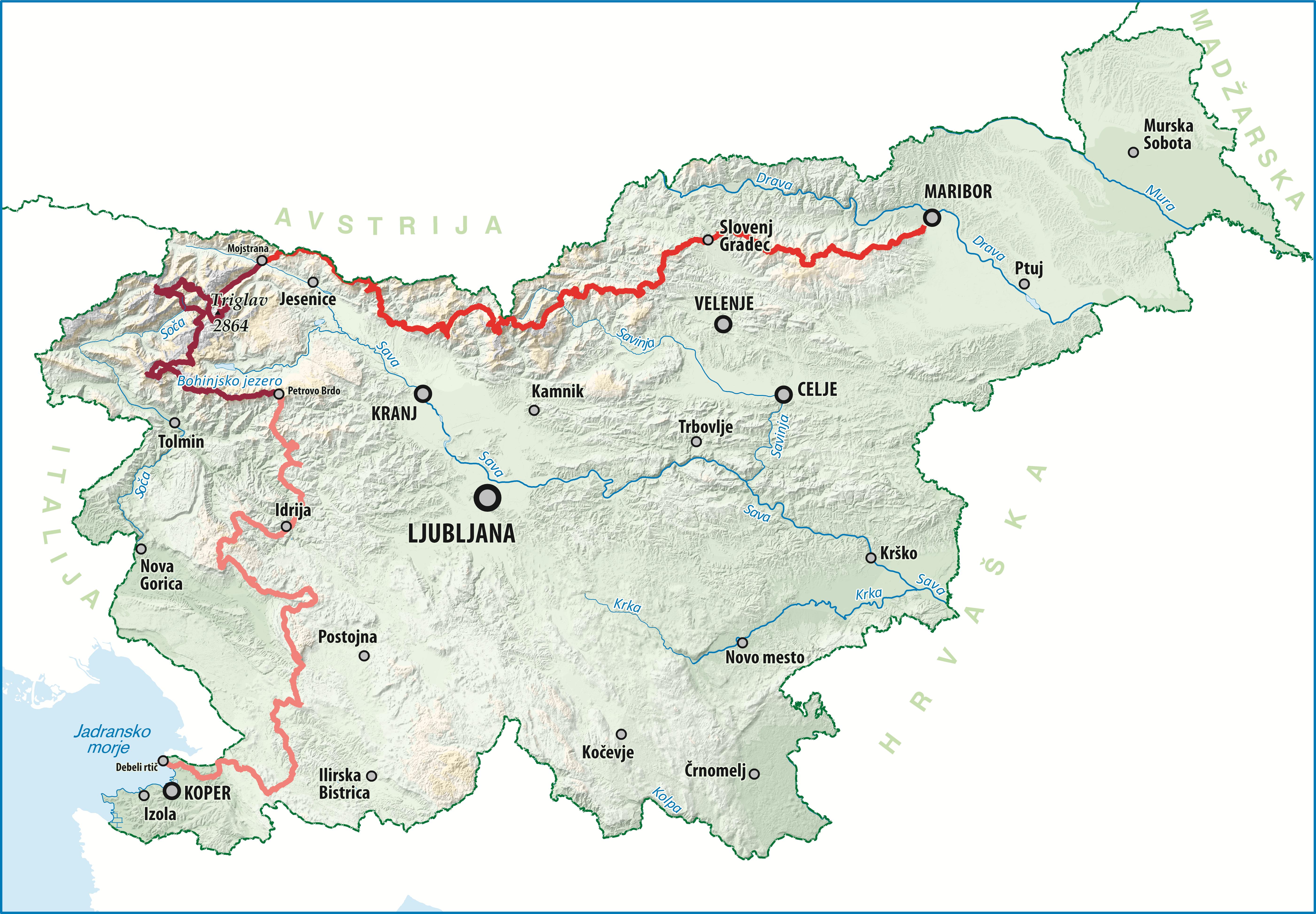 Slovenija_vris_poti_v_zemljevid__1_
