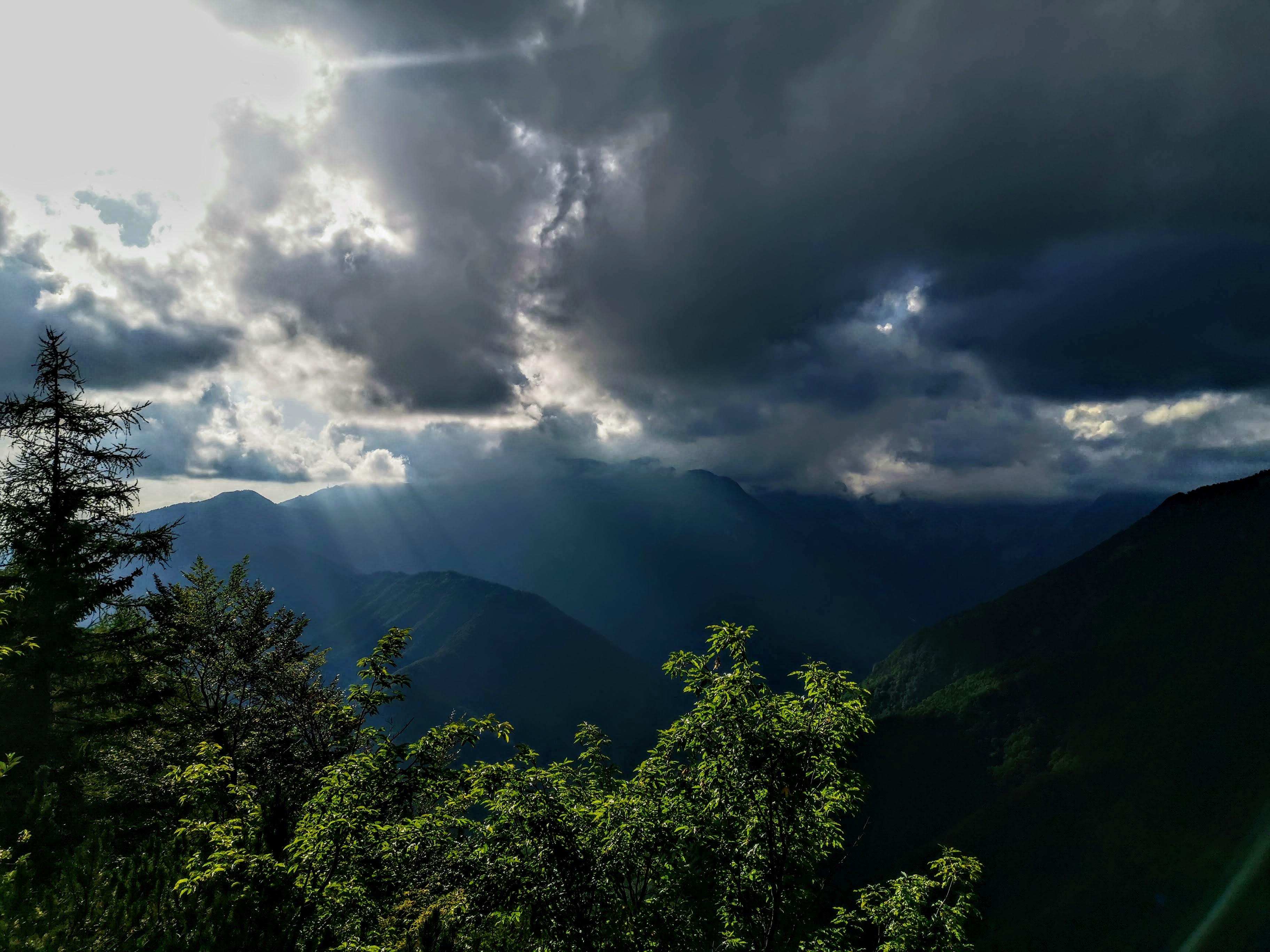 ali_bo_nevihta_foto_Matja___erkezi
