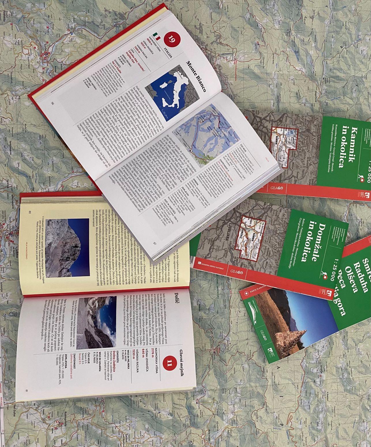 knji_ne_novosti__zemljevid