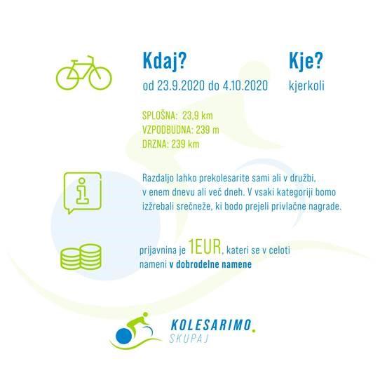 kolesarimo_skupaj