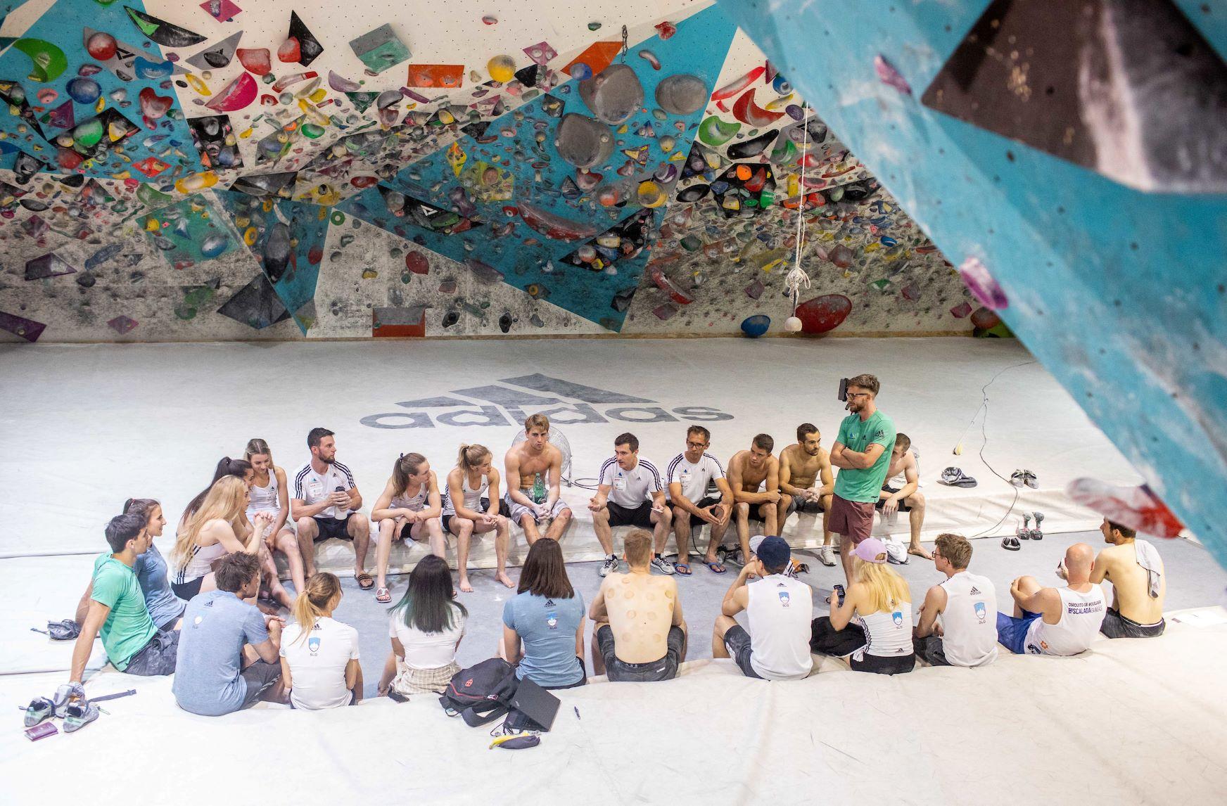 plezalci_skupaj_po_tekmi_foto_Sportida