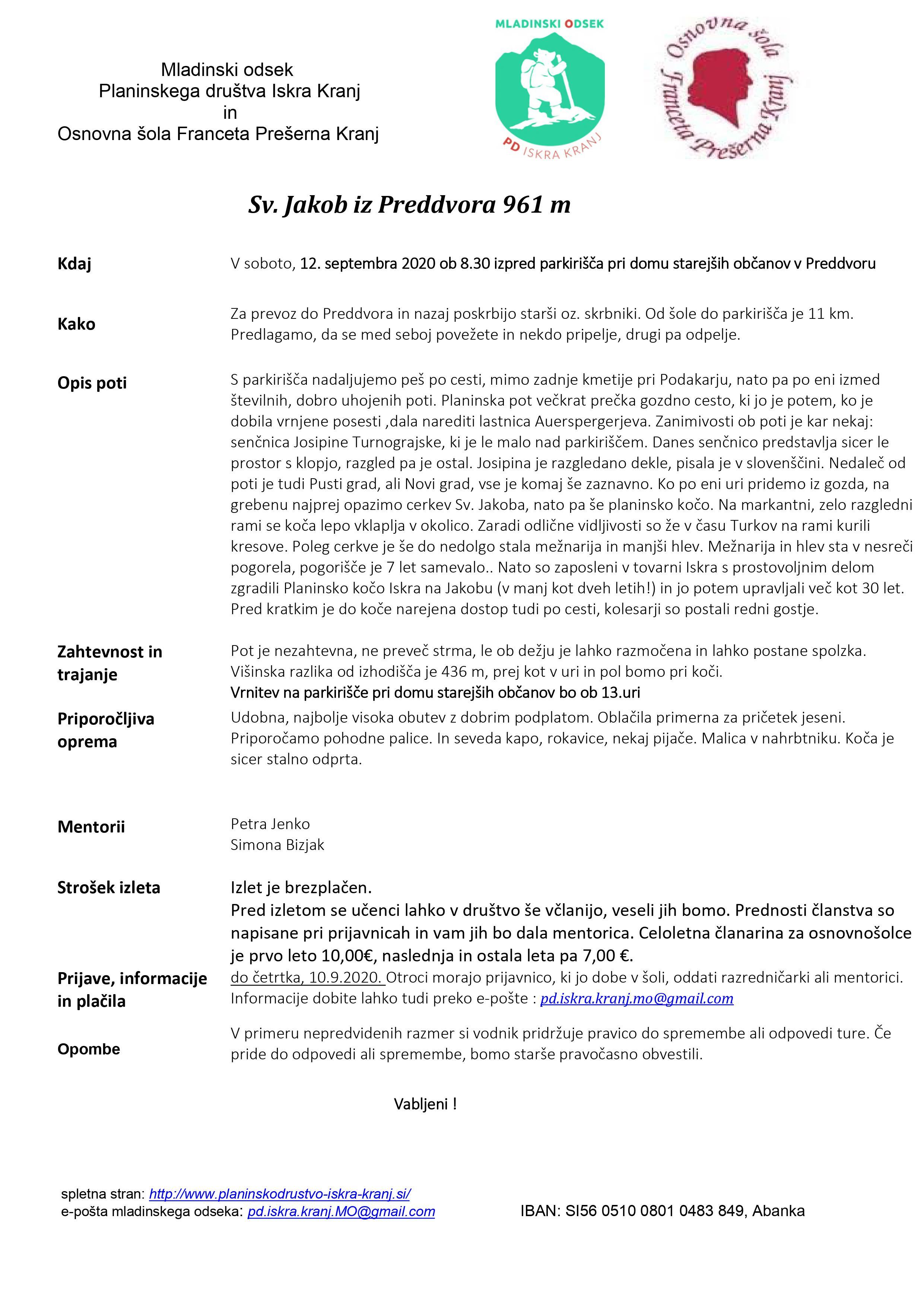 sv_jakob