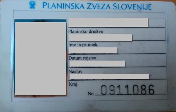 pzs_clanarina_izkaznica_stara