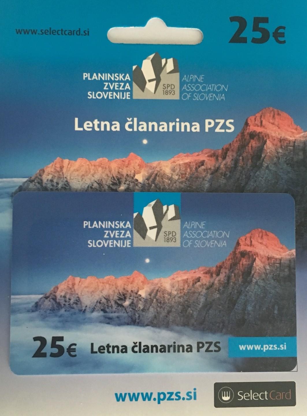 clanarina_pzs_selectcard_kartica