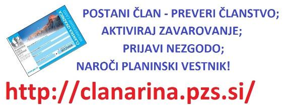 portal_clanarina_570_pxi