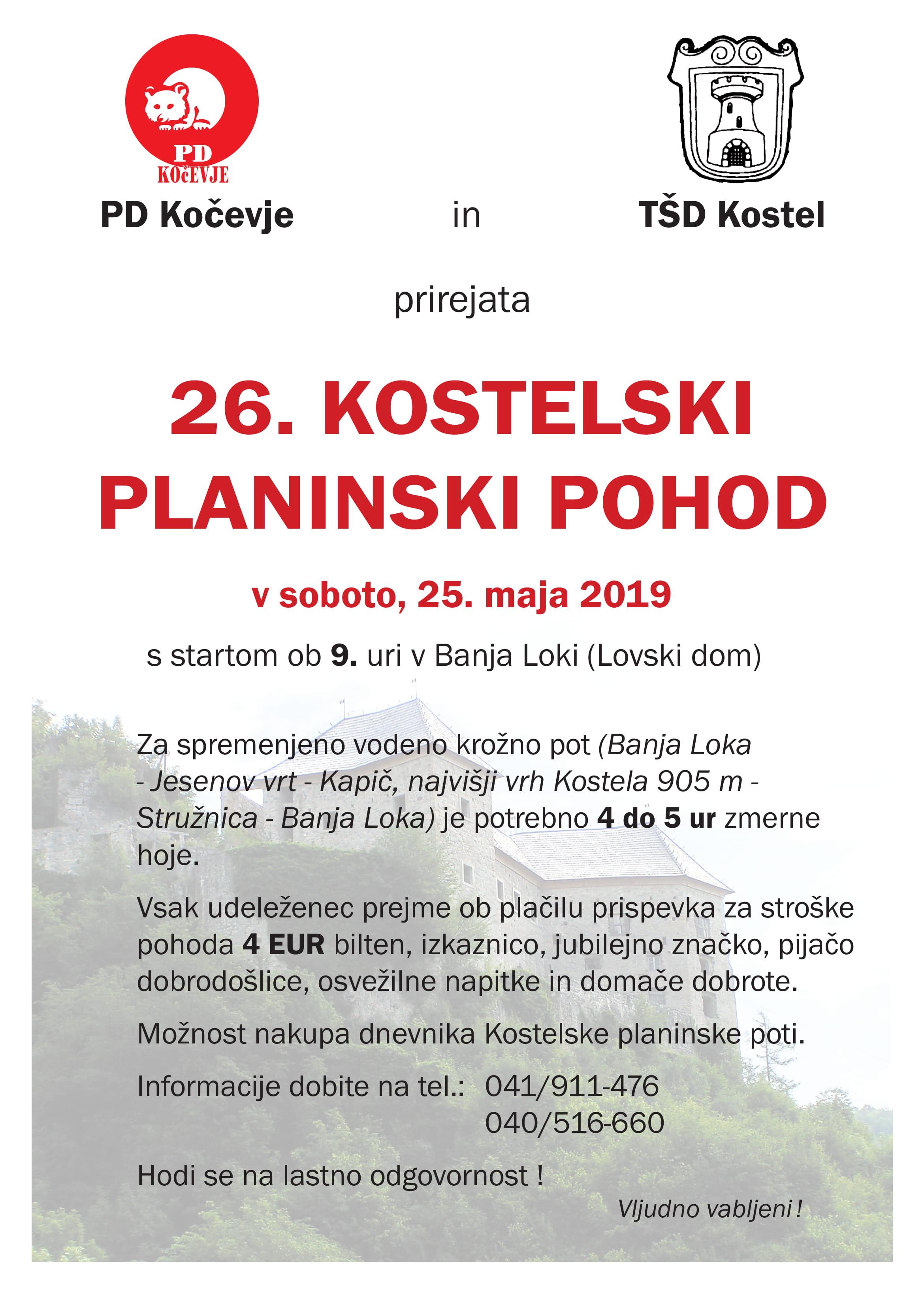 190525_XXVI_kostelski_pohod_pl__1__1