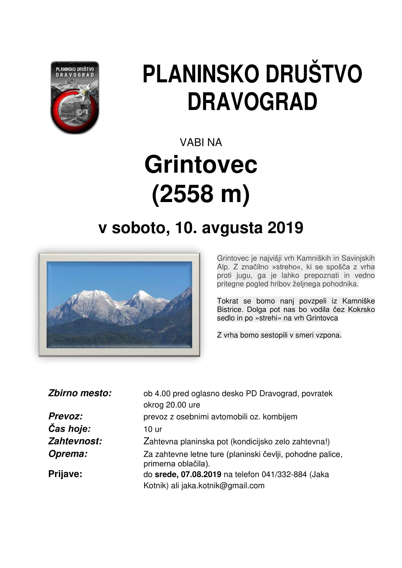 2019_08_10_Grintovec_1