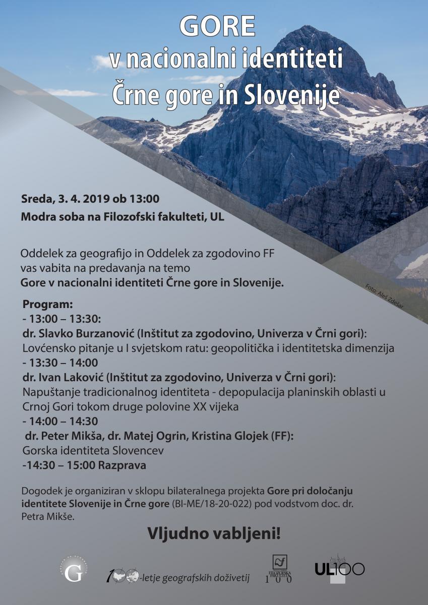 CG_SLO_gore_vabilo_3.4.